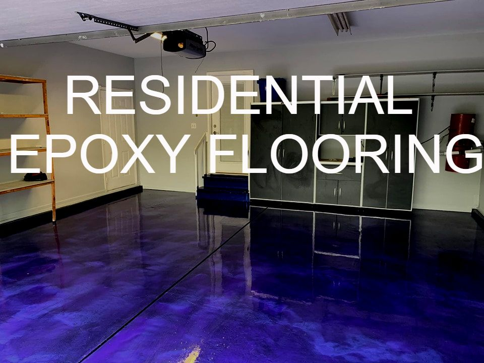 Cosmetic Dentistry Flooring Is Crucial For Supermalls - Flooring