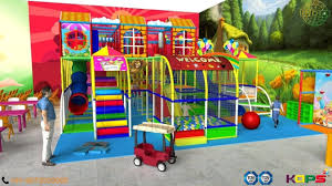 Educational Benefits Of Providing Toys To Kids