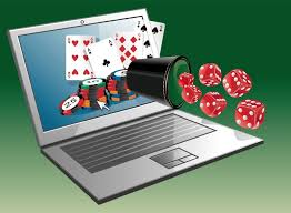Finding The Place To Get Your Game On Gambling