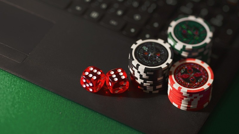 Arrangements With Wedding Casino Hire - Gambling
