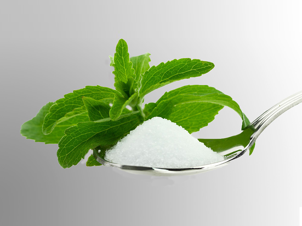 Ranking The Best Stevia Of 2020 - BodyNutrition