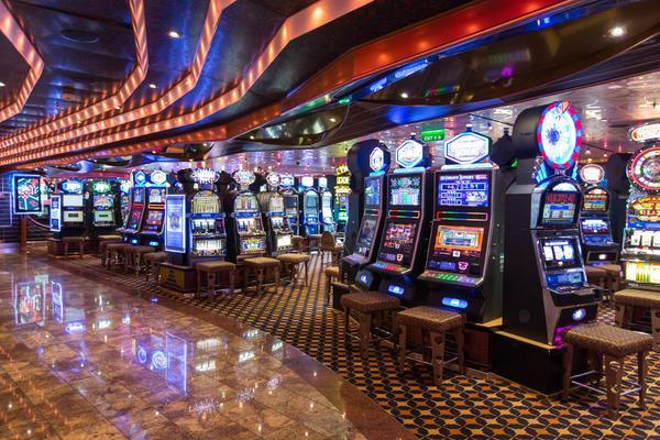 USA Poker Rooms, Where To Play Poker Online From The U.S.