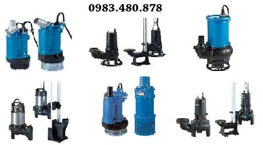 Exactly How To Choose The Correct Submersible Pump