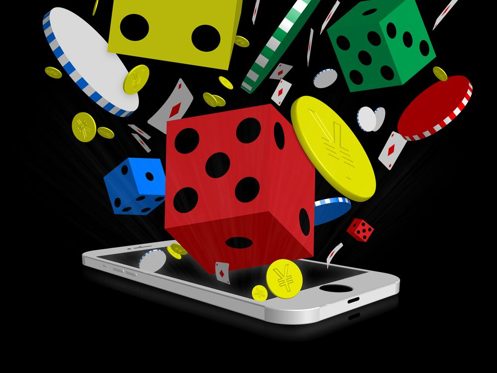 Powerful Poker Strategies To Have You Online