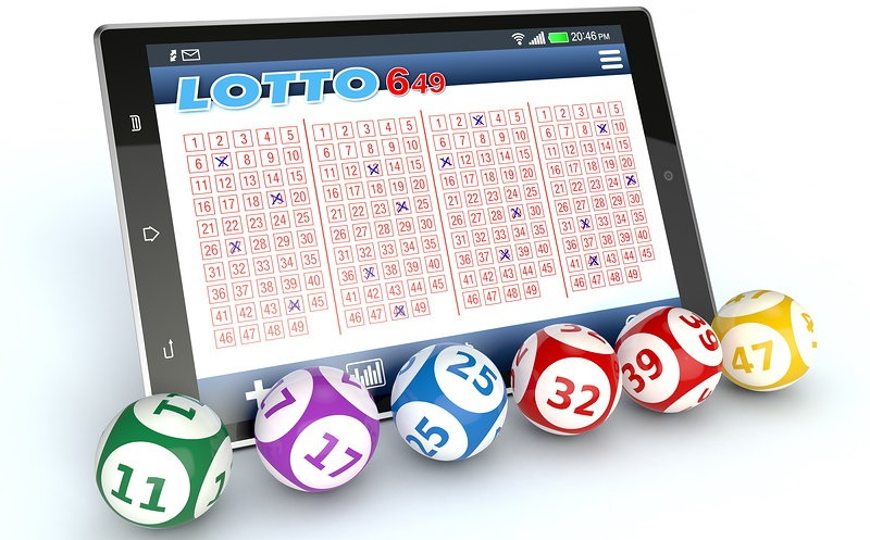 Play Poker Online For Real Money