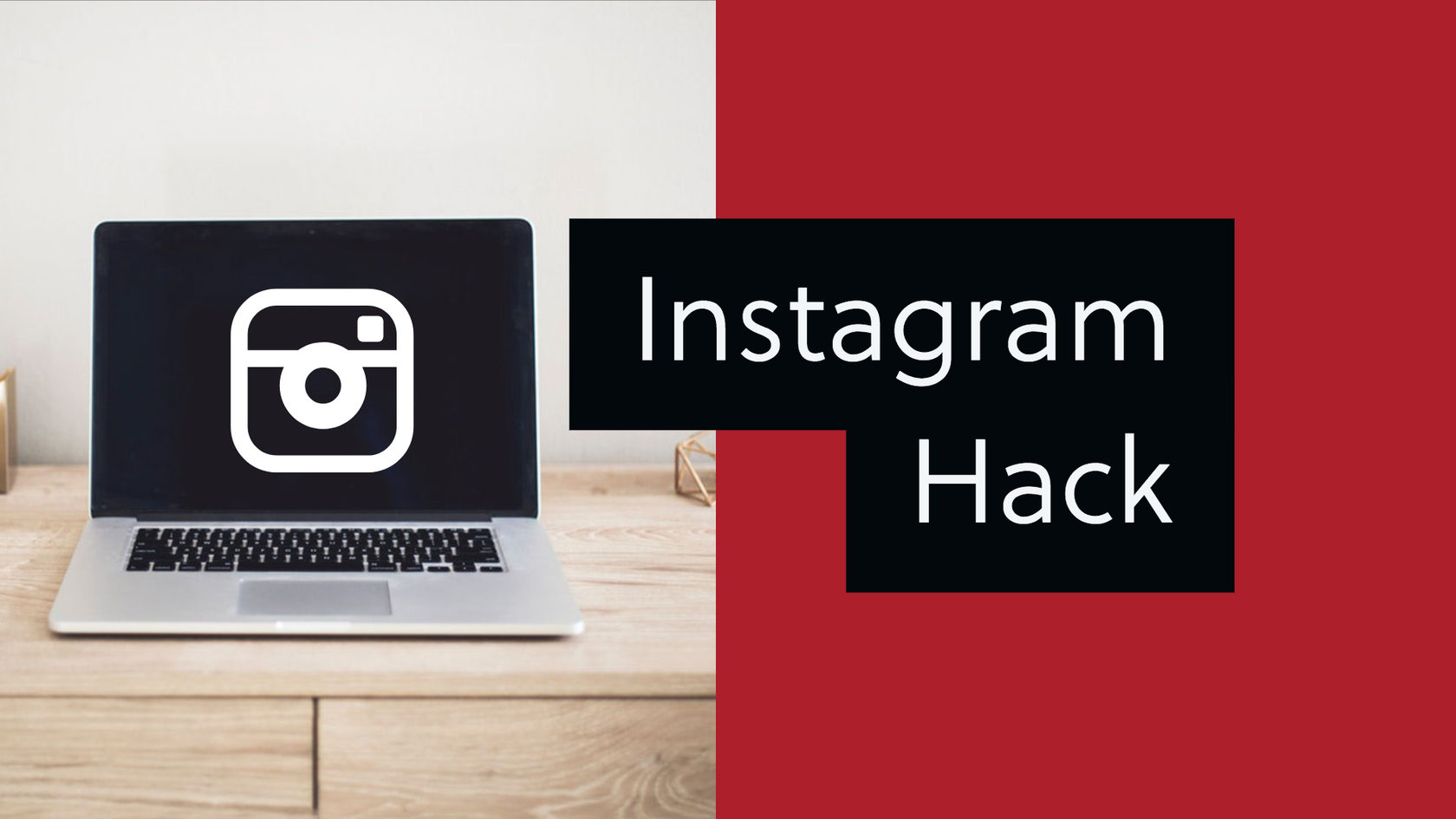 Hack An Instagram Account Strategies Everybody