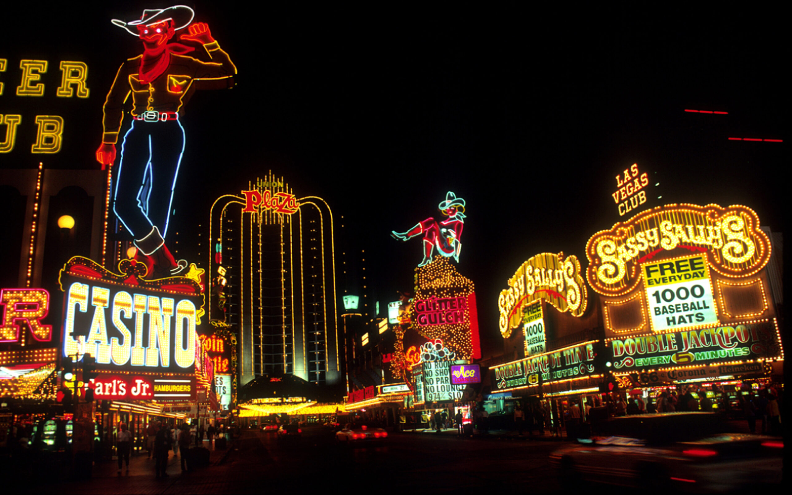 Just How To Make Use Of Online Casino To Wish