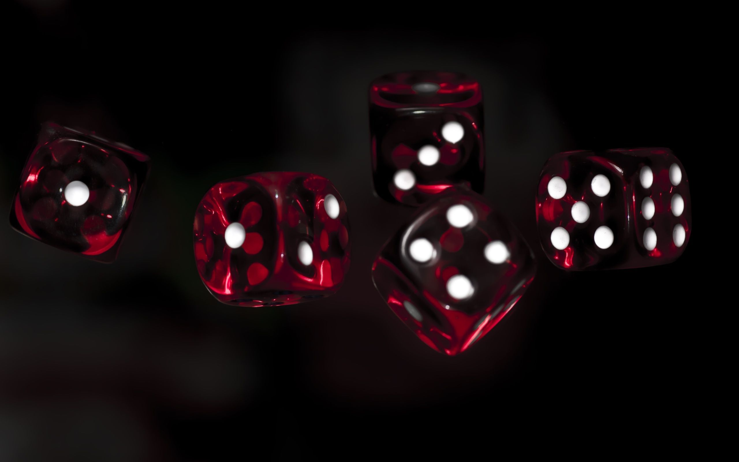 The Background Of Online Gambling Refuted