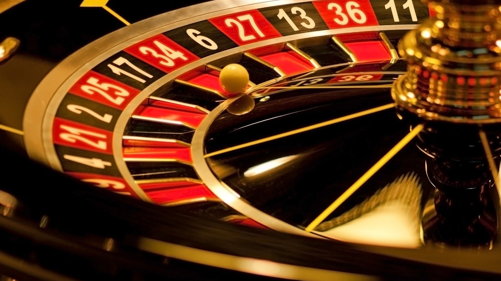 Are You Struggling With Gambling