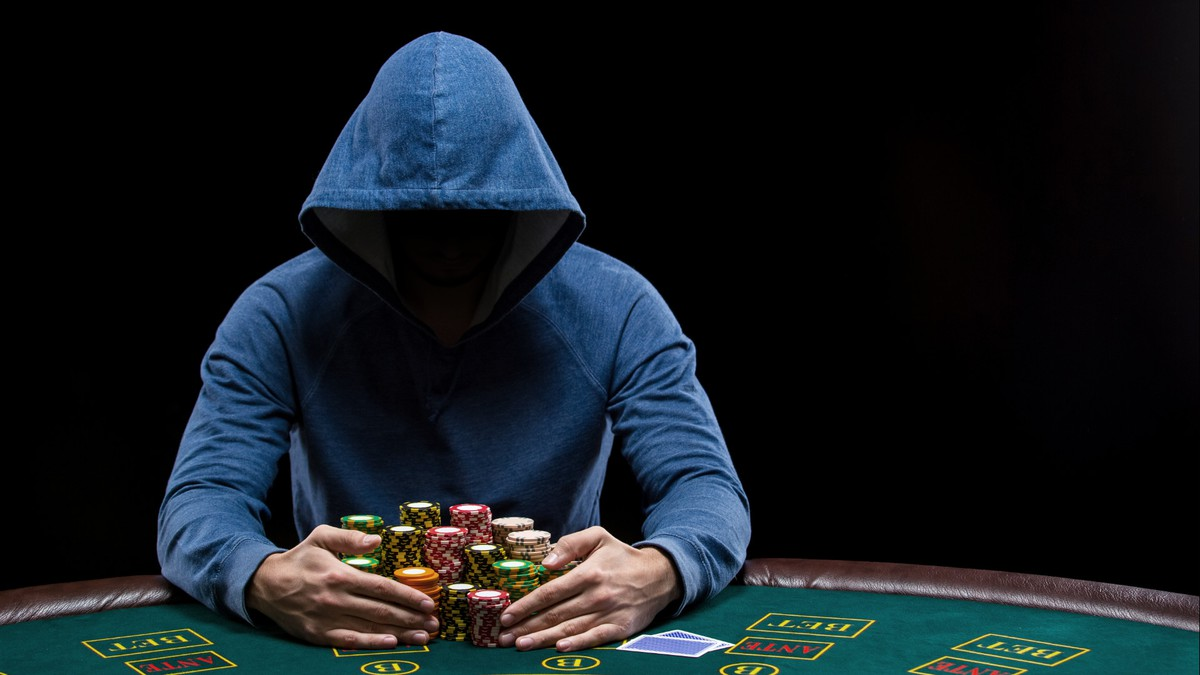 Listed Here's A Quick Means To Handle The Gambling Tips Trouble