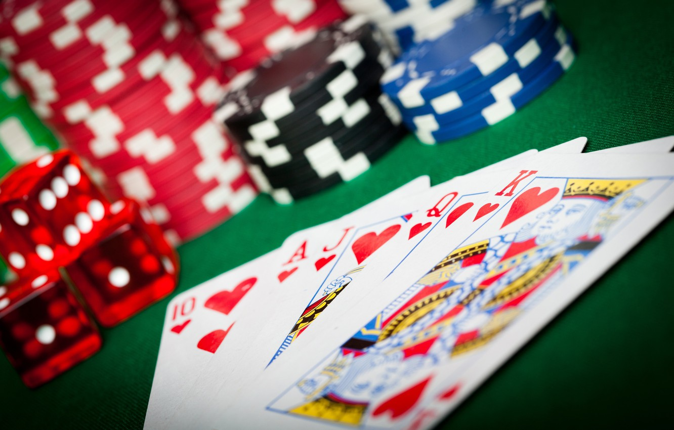 What do Your Clients think About Your Online Gambling?