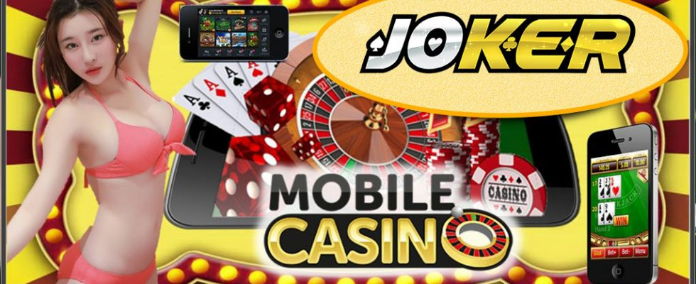 Online Casino - Are You All Set For A Superb Point