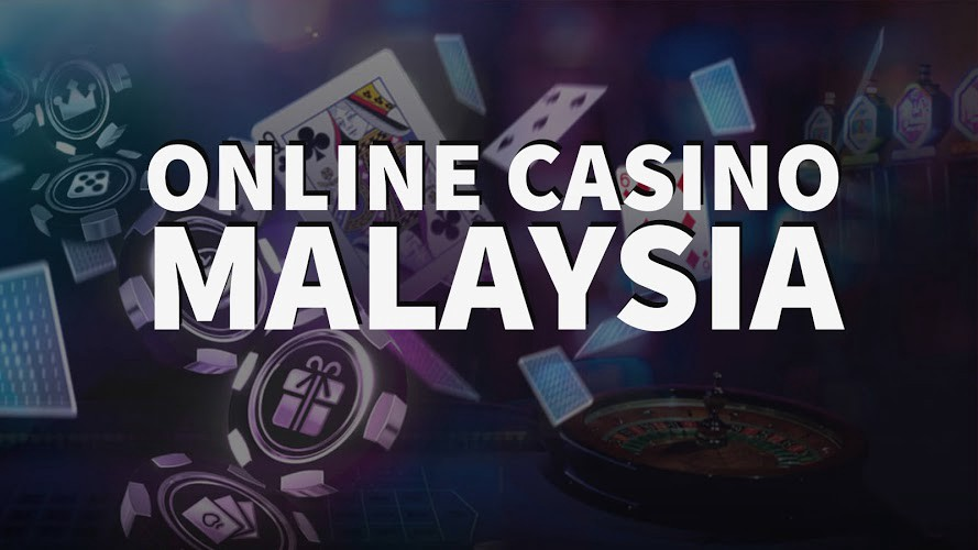 You Have To Know About Live Casino In Malaysia