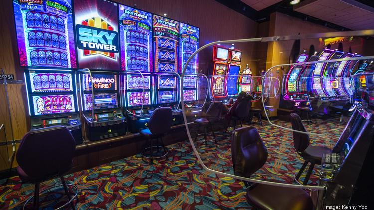 Eight Tips To Begin Constructing A Online Casino You At All Times Needed