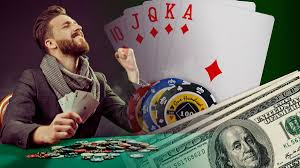 How One Can Make Your Online Betting Look Superb