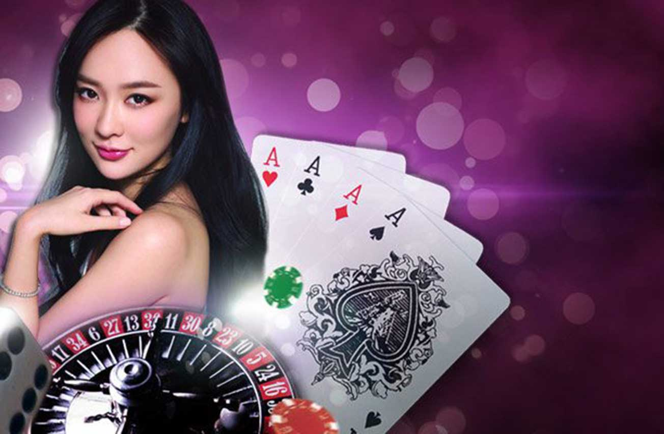 Find Out How To Spread The Word About Your Casino