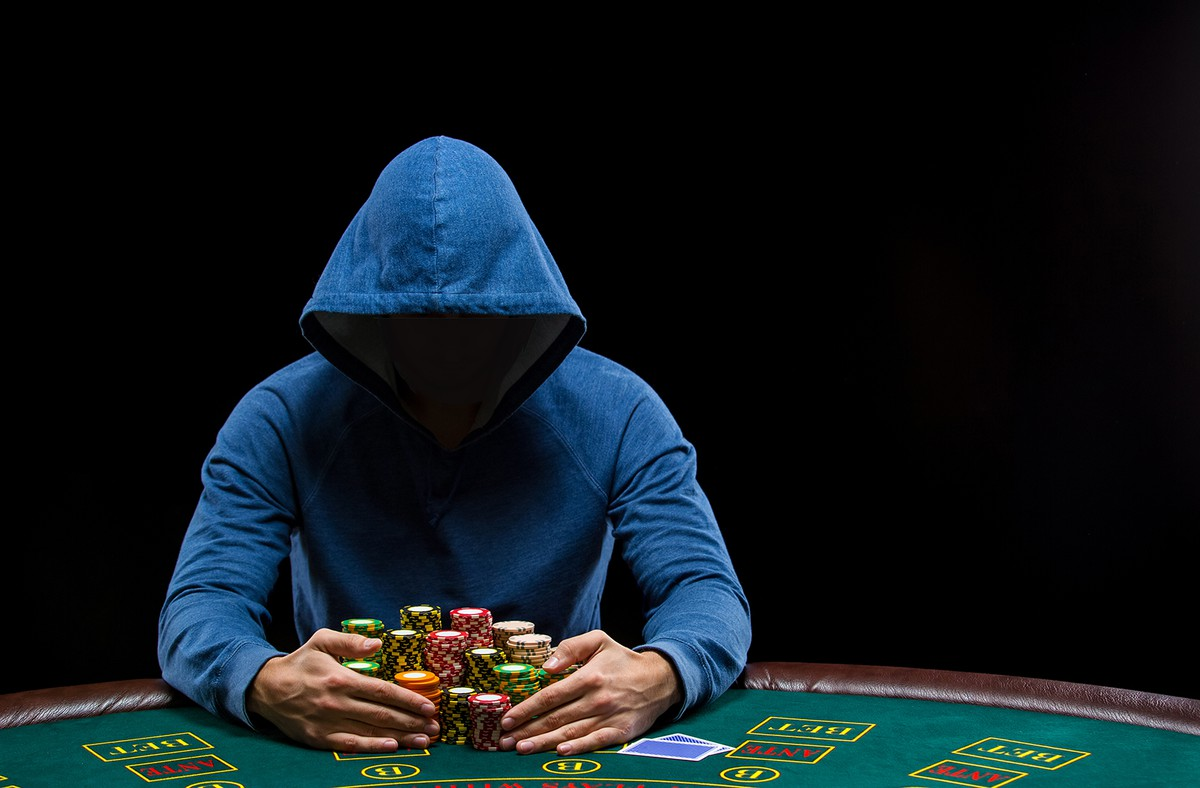 Learn This Report On Real Money Online Gambling