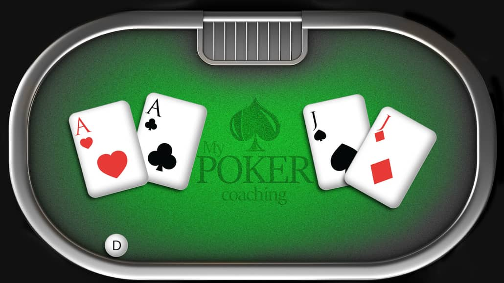Casino Is Sure To Make An Impact In Your Online Business