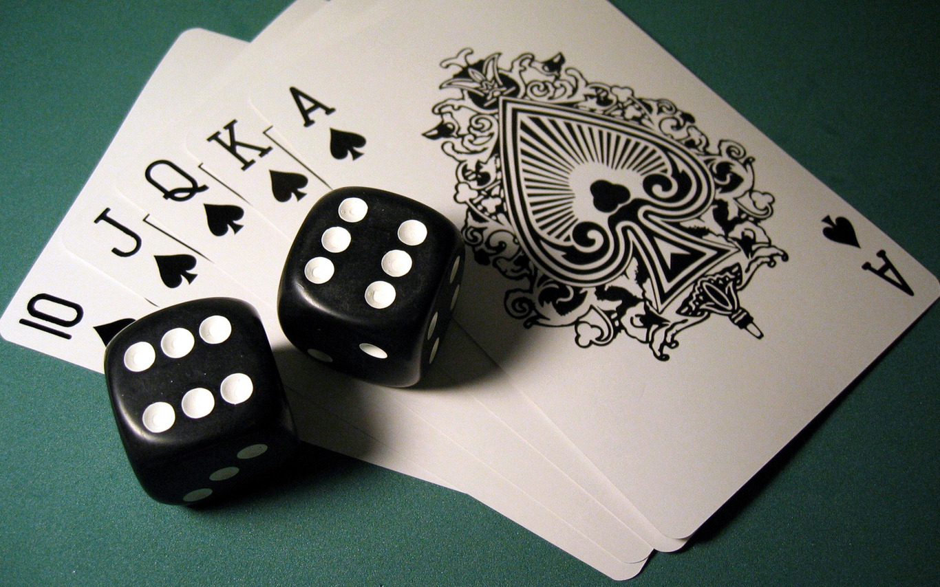 Nine Causes Your Gambling Just isn't What It Ought to be