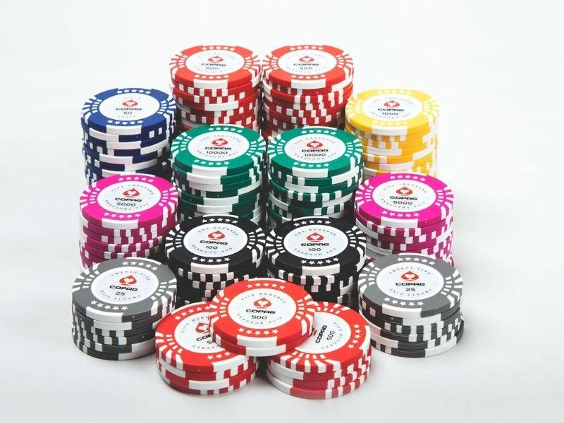 What To Do About Legal Online Gambling Sites Before It Is Too Late