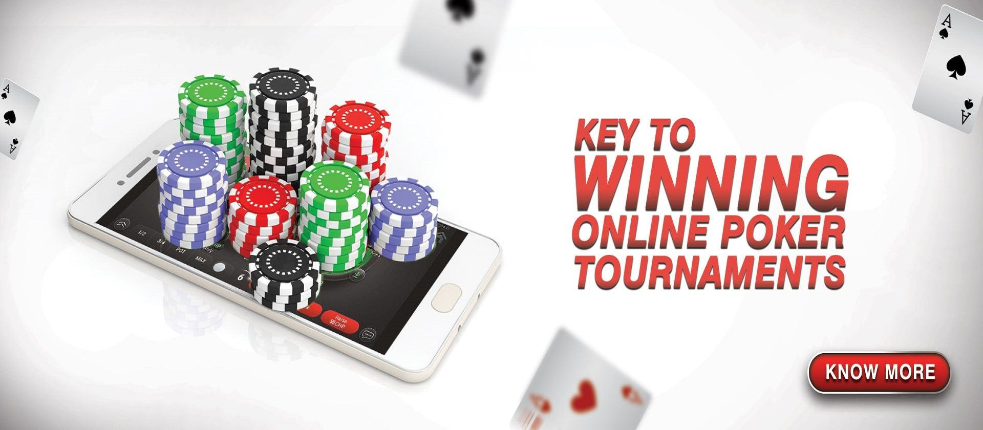 Gambling - Overview